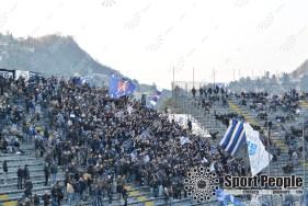 Como-Varese-Serie-D-2017-18-17