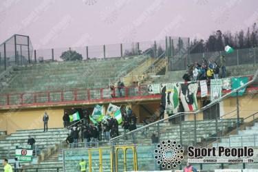 Cosenza-Monopoli-Serie-C-2017-18-Romita-07
