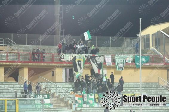 Cosenza-Monopoli-Serie-C-2017-18-Romita-11
