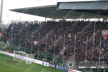 Cremonese-Parma-Serie-B-2017-18-24
