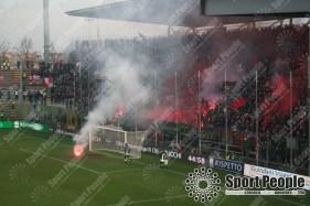 Cremonese-Parma-Serie-B-2017-18-43