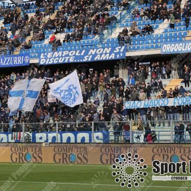 Empoli-Ternana-Serie-B-2017-18-01