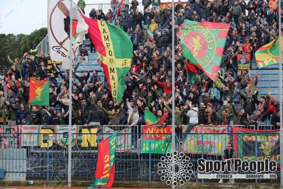 Empoli-Ternana-Serie-B-2017-18-11