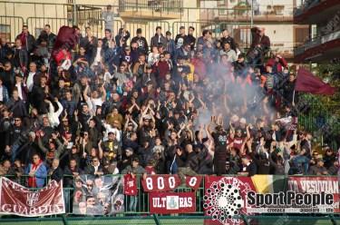 Ercolanese-Portici-Serie-D-2017-18-08