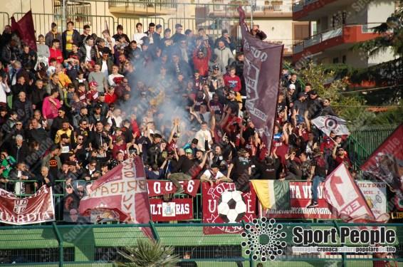 Ercolanese-Portici-Serie-D-2017-18-12