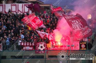 Ercolanese-Portici-Serie-D-2017-18-25