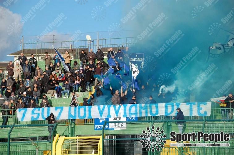 Ercolanese-Portici-Serie-D-2017-18-32