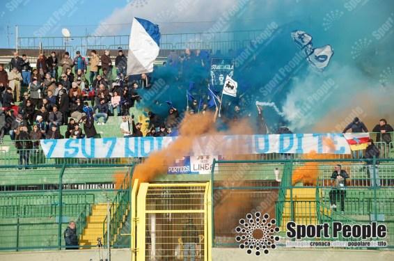 Ercolanese-Portici-Serie-D-2017-18-34