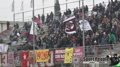 Fano-Feralpi-Salò-Serie-C-2017-18-05