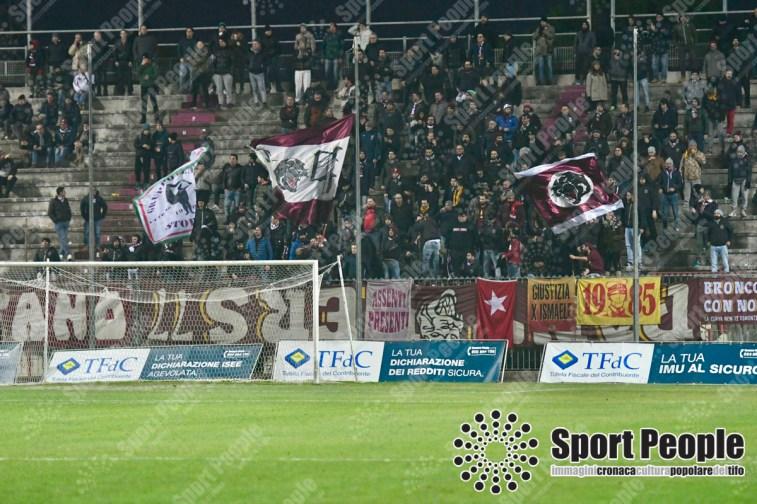Fano-Feralpi-Salò-Serie-C-2017-18-11