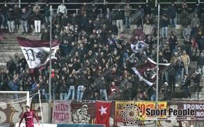 Fano-Feralpi-Salò-Serie-C-2017-18-12