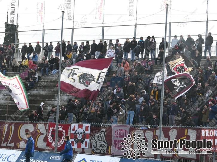 Fano-Padova-Serie-C-2017-18-01