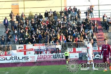 Fano-Padova-Serie-C-2017-18-05