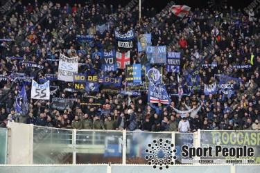 Fiorentina-Inter-Serie-A-2017-18-10