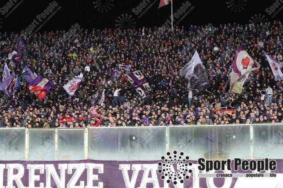 Fiorentina-Inter-Serie-A-2017-18-15