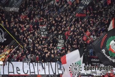 Foggia-Frosinone-Serie-B-2017-18-02