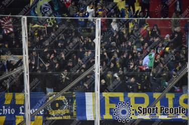 Foggia-Frosinone-Serie-B-2017-18-04