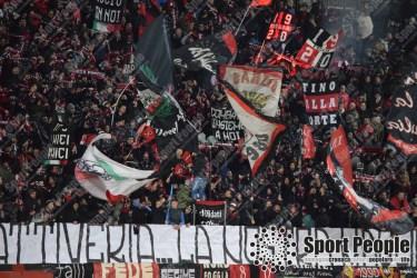 Foggia-Frosinone-Serie-B-2017-18-20