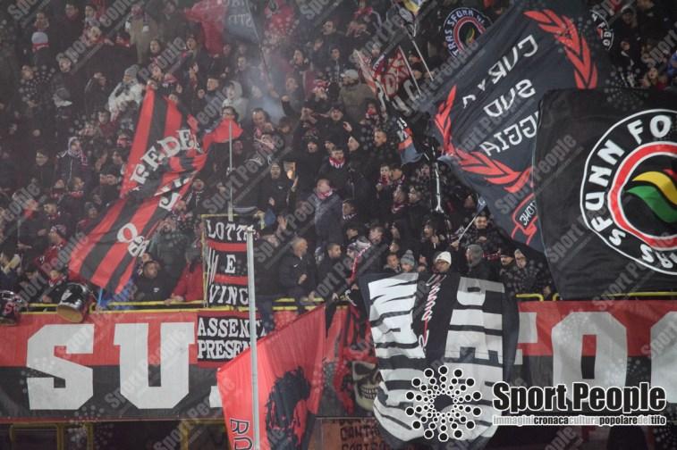 Foggia-Frosinone-Serie-B-2017-18-21