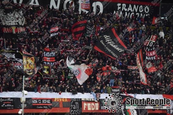 Foggia-Frosinone-Serie-B-2017-18-23