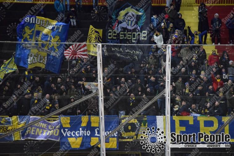 Foggia-Frosinone-Serie-B-2017-18-24