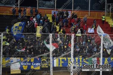 Foggia-Frosinone-Serie-B-2017-18-26