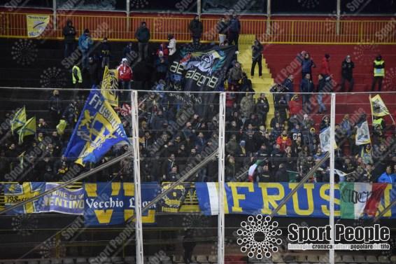 Foggia-Frosinone-Serie-B-2017-18-33