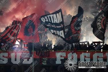 Foggia-Frosinone-Serie-B-2017-18-40