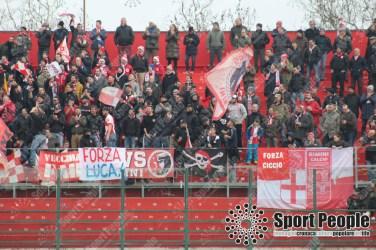 Forli-Rimini-Serie-D-2017-18-05