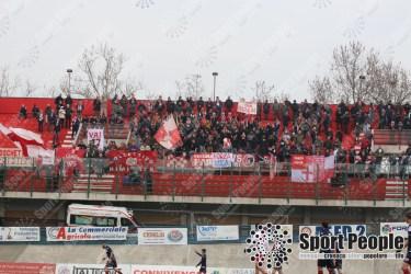Forli-Rimini-Serie-D-2017-18-Poggi-03
