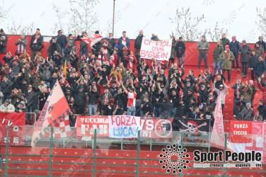 Forli-Rimini-Serie-D-2017-18-Poggi-05
