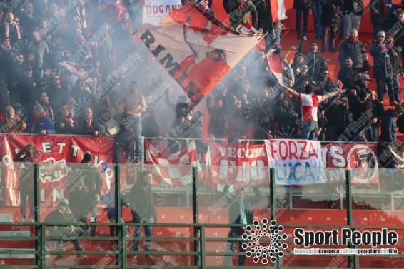 Forli-Rimini-Serie-D-2017-18-Poggi-12