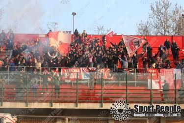 Forli-Rimini-Serie-D-2017-18-Poggi-15