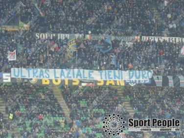 Inter-Lazio-Serie-A-2017-18-12