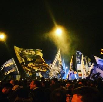 Lazio-118-anniversario-2017-18-03