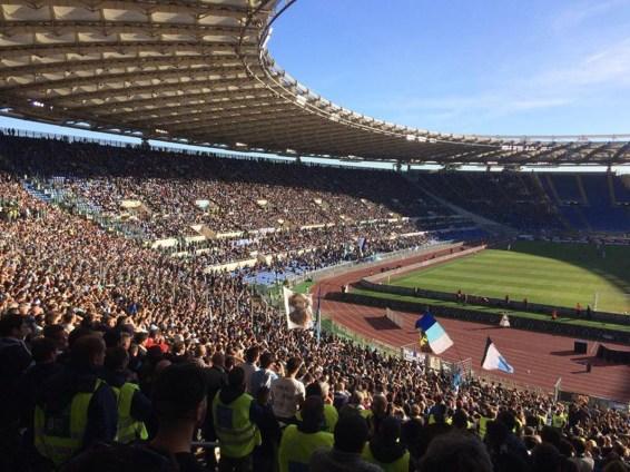 Lazio-Crotone-Serie-A-2017-18-06