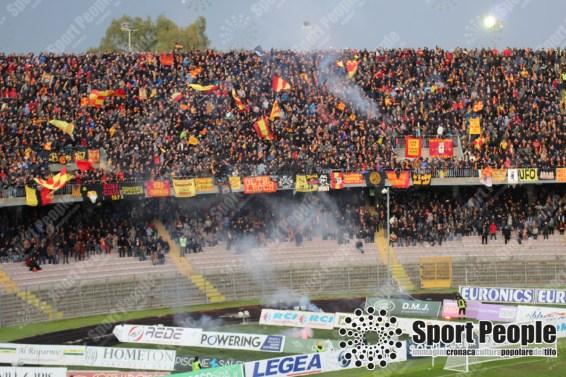 Lecce-Catania-Serie-C-2017-18-16