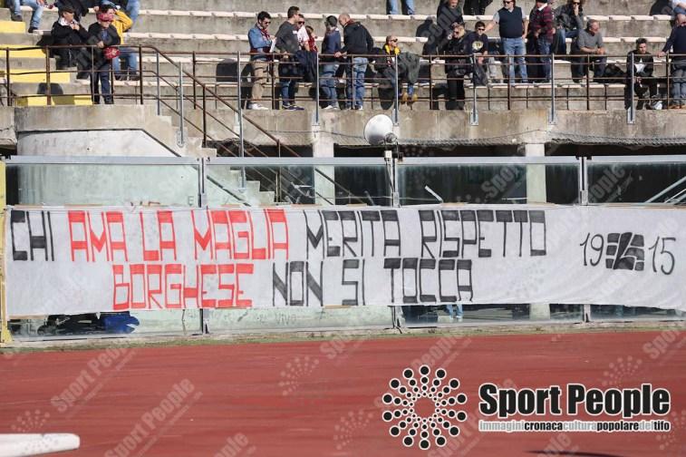 Livorno-Alessandria-Serie-C-2017-18-01