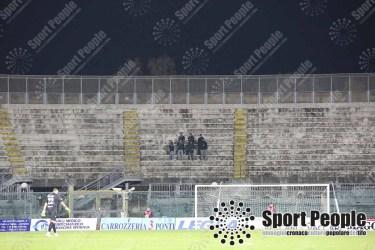 Livorno-Prato-Serie-C-2017-18-03