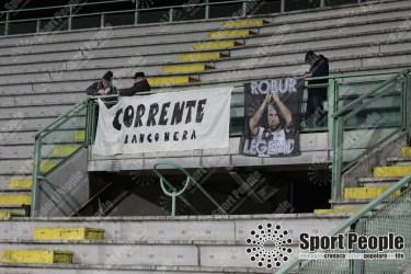 Lucchese-Siena-Serie-C-2017-18-05