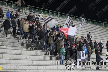 Lucchese-Siena-Serie-C-2017-18-10