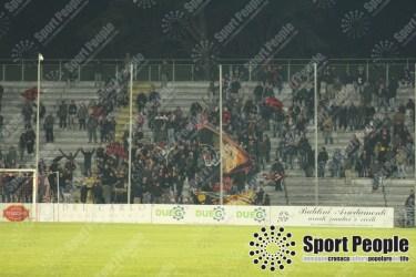 Lucchese-Siena-Serie-C-2017-18-14