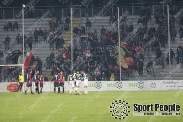 Lucchese-Siena-Serie-C-2017-18-15