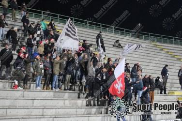 Lucchese-Siena-Serie-C-2017-18-17
