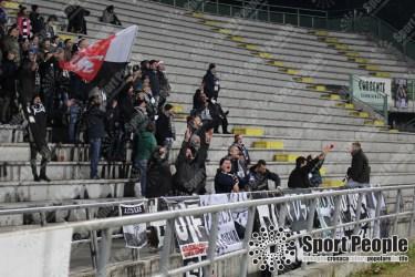Lucchese-Siena-Serie-C-2017-18-22