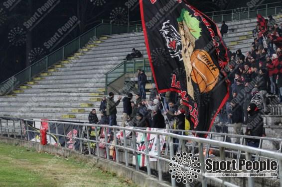 Lucchese-Siena-Serie-C-2017-18-38
