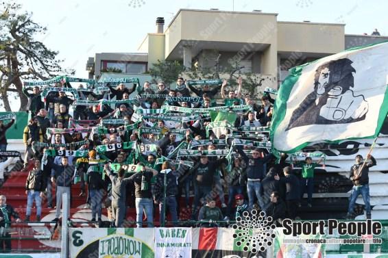 Monopoli-Sicula-Leonzio-Serie-C-2017-18-12