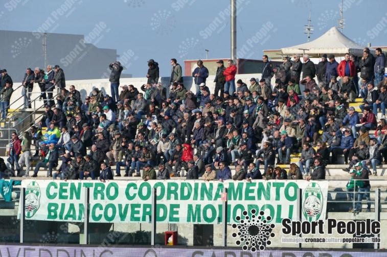 Monopoli-Sicula-Leonzio-Serie-C-2017-18-25