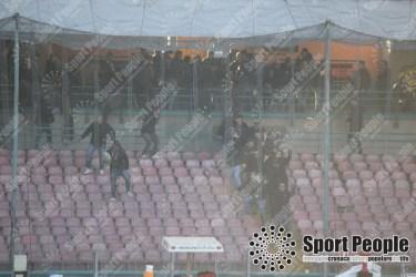 Napoli-Verona-Serie-A-2017-18-02