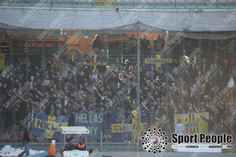 Napoli-Verona-Serie-A-2017-18-07
